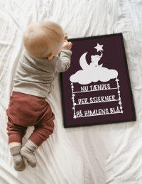 baby-plakat-vaerelse-vuggevise