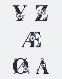 bogstaver-blomster_y-å_06-001P2
