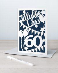 foedselsdagskort-med-navn-og-alder