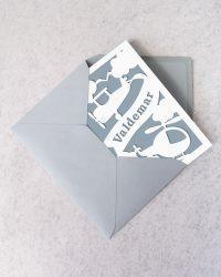 invitation-dreng-fly